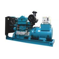 Wholesale CUMMINS Diesl Generator Sets from china suppliers