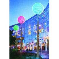 Wholesale Landscape Light JGD003 from china suppliers