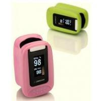 Wholesale Pulse Oximeters CM58N Finger pulse oximeter from china suppliers