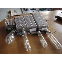 Wholesale 150W~1000W HPS Electronic Ballast from china suppliers