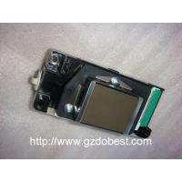 Buy cheap Epson DX5 print head from wholesalers