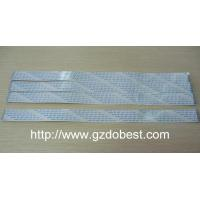 Buy cheap head data cable from wholesalers