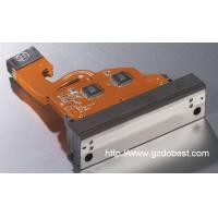 Buy cheap Spectra JA 256 NOVA 80 AAA print head from wholesalers