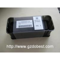 Wholesale Epson DX4 solvent print head from china suppliers