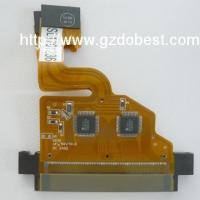 Buy cheap spectra SL-128 AA print head from wholesalers
