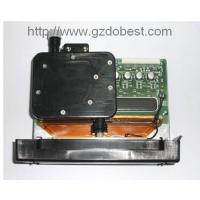 Buy cheap seiko spt510/35pl print head from wholesalers