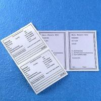 Wholesale Satin Sticker from china suppliers