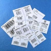 Wholesale Barcode Sticker from china suppliers