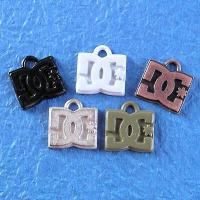 Wholesale Metal Zipper Pull from china suppliers
