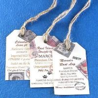 Wholesale Paper Hangtag from china suppliers