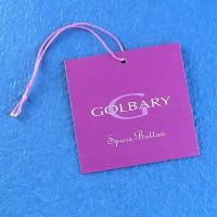 Wholesale Paper Spare Button Bag from china suppliers