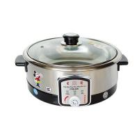 Wholesale electric hot pot from china suppliers