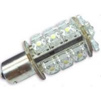 Wholesale T25-06 LED Bulb from china suppliers