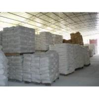 Wholesale Unshaped refractories from china suppliers