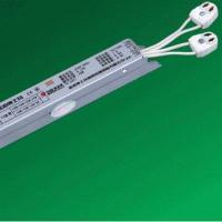 Wholesale Electronic Ballast Series from china suppliers