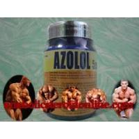 menabol stanozolol side effects