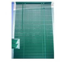 how to clean wooden venetian blinds easily
