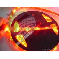 LED SMD flexible strip light series