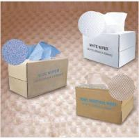 Buy cheap PAINT POLISHING SOLUTION product