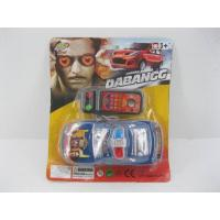 Wholesale ELECTRIC TOYS from china suppliers