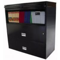 Wholesale Sentry Series 5000 Insulated Side Tab Lateral File Cabinet from china suppliers