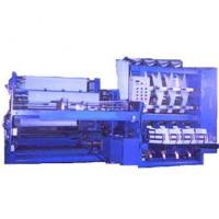 Wholesale Tissue machine-C-Fold Hand Towel Converting Machine (JY-330C Series) from china suppliers