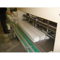 Wholesale Hand Towel /Tissue Bundle Wrapping Machine (JY-330P(PE)Series) from china suppliers