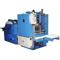 Wholesale Tissue paper machine-Z-Fold Hand Towel Folding Machine (JY-330Z Series) from china suppliers