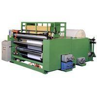 Wholesale Tissue paper machine-Toilet / Kitchen Roll Converting Machine (JY-8230 Series) from china suppliers