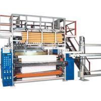 Wholesale Toilet Rolls Machine (JY-8232 Series - Automatic Jumbo Roll) from china suppliers