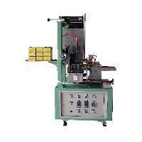 Buy cheap Semiautomatic Paper Box Closing and Sealing Machine (JY-100P Series) from wholesalers