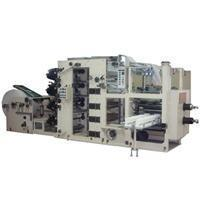 Wholesale Tissue machine--Paper Napkin Converting Machine (JY-330A-2T Series) from china suppliers