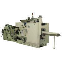 Wholesale Tissue Paper Machine (JY-330A-2T Series) from china suppliers