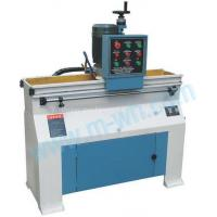 knife sharpening machine for sale