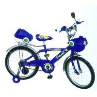 Buy cheap Children's Bicycle:F18 Series from wholesalers
