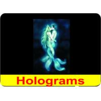 Buy cheap 2D/3D Holograms from wholesalers