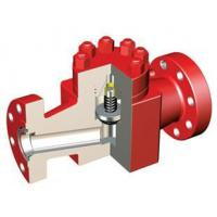 Wholesale Single flow valves Check valve from china suppliers
