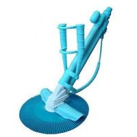 Wholesale Automatic Cleaner from china suppliers