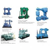 Wholesale General Purpose Compressor from china suppliers