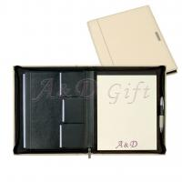 Buy cheap 091002 A4 Portfolio from wholesalers
