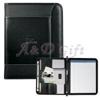 Buy cheap 091033 A4 Portfolio from wholesalers