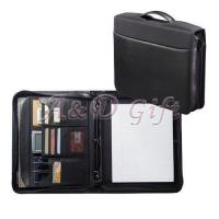 Buy cheap 091056 A4 Briefcase Portfolio from wholesalers