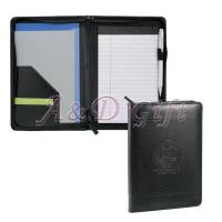 Buy cheap 091026 A5 Portfolio from wholesalers