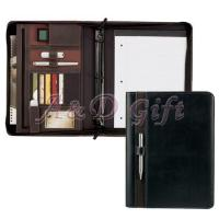 Buy cheap 09108 A4 Portfolio from wholesalers