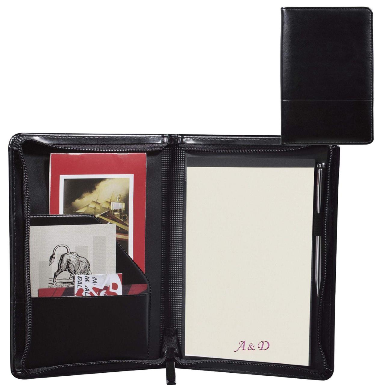 Buy cheap 091011 A4 Promo Portfolio from wholesalers