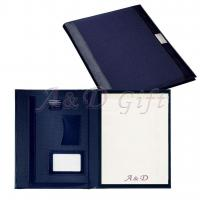Buy cheap 091005 A4 Portfolio from wholesalers