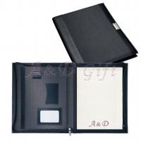 Buy cheap 091006 A4 Portfolio from wholesalers