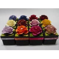Wholesale Floral Box from china suppliers