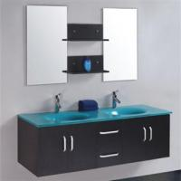 bathroom sinks and cabinets popular bathroom sinks and cabinets
