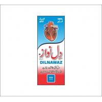 Wholesale Herbal Formulations DILNAWAZ from china suppliers
